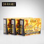 Dr Rashel Gold Collagen Cleansing Makeup Remover Wipes