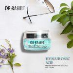 Dr Rashel Youth Revitalizing Hyaluronic Acid Instant Hydration Essence Gel Cream