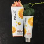Dr Rashel Vitamin C Private Parts Cream
