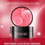 Dr.Rashel Ruby Nutrition Hydrogel Eye Mask