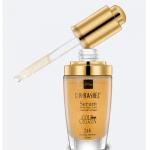 Dr. Rashel 24K Gold Collagen Youthful Face Serum