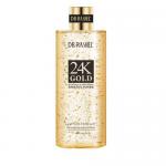 Dr Rashel 24K Gold Essence Toner