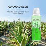 Dr Rashel Aloe Vera Smoothing &Moisture Essence Spray