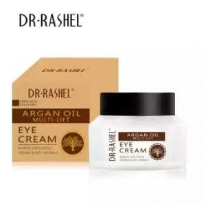Dr Rashel Argan Oil Eye Cream For Dark Circles