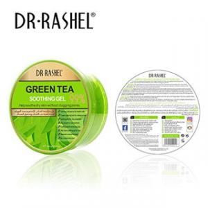 Dr Rashel Green tea anti-acne & tight pore gel