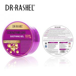 Dr Rashel Co-enzyme Q10 Soothing Gel