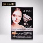 Dr.Rashel Crystal Collagen Mask Powder