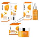 Dr. Rashel Vitamin C Series ( 3 in 1 Pack )