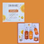 Dr Rashel Vitamin C Gift Set