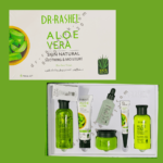 Dr. Rashel Aloe Vera Gift Set